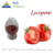 cGMP Manufacturer Supply Antioxidants Dehydrated 100% Natural Origanic Tomato Lycopene Extract Powder Price KS-07