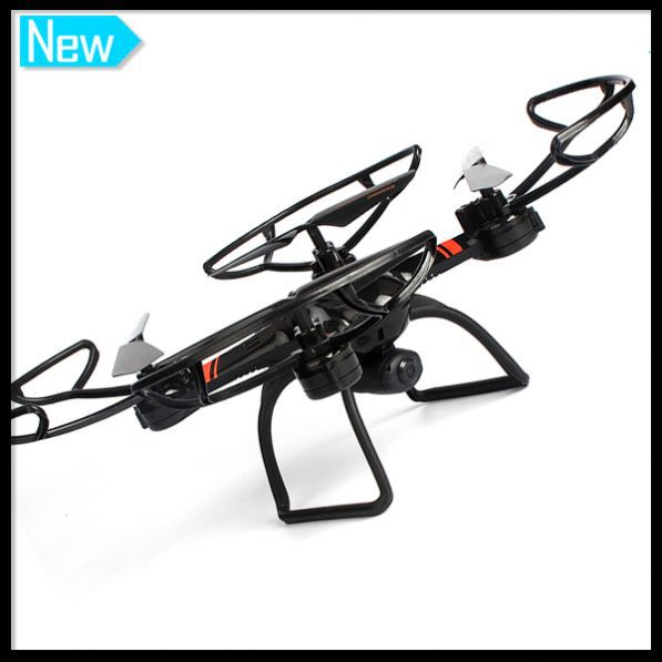 High Quality Large Scale Rc Helicopters Sale Factory Sell Airplane