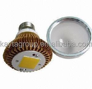copper tube aluminum cooling fins China Manufacturer Aluminum Die Casting LED Heatsink fin