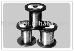 Best price Ni6 Nickel wire
