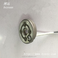 high quality temperature sensor used in soybean milk machine