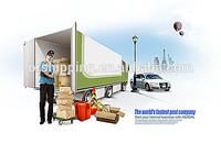 Cheap air freight beijing portland(or)