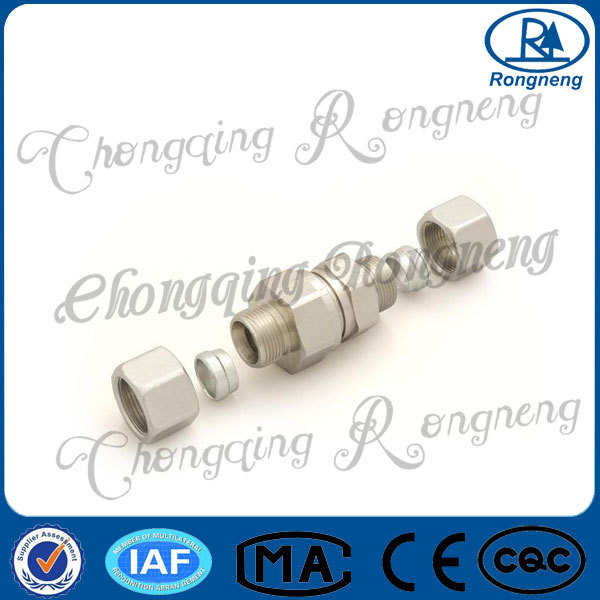 China supplier stainless steel check valve