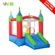 YARD factory inflatable residential bouncer bounce house Indoor Outdoor Games