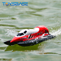 Hight Quality Remote Operation Rc Jet Boat Brushless Rc Boat