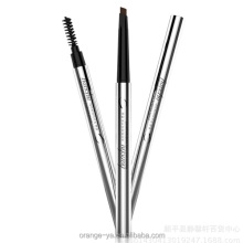 Metallic Silver Automatic Eyebrow Pencil good for wunderbrow eyebrow