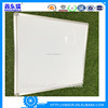Cheap Aluminum Frame Magnetic Interactive Whiteboard
