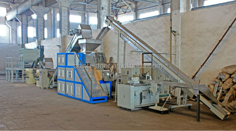 Factory Price of Soap Making Machine