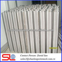 Ss wire cloth,window fencing mesh,stainless steel filter screen