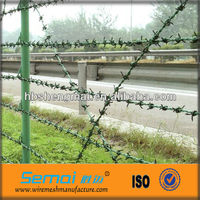 ISO 9001 Professonal Factory Galvanized Steel