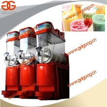 Frozen Drink Machine|Slush Frozen Machine|Frozen Slush Machine