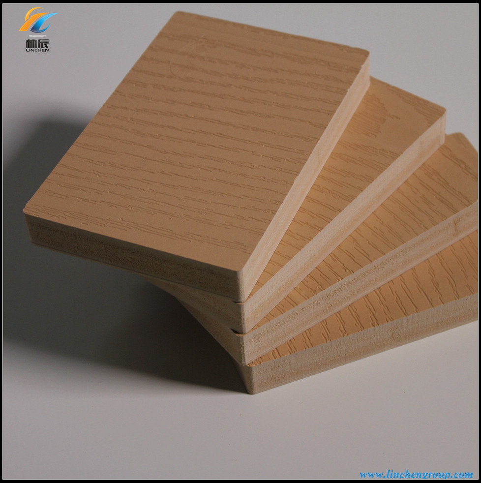 Best quality WPC board alstone for interior decoration