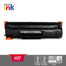 Good quality printer supplies cheap ink toner cartridges CE285A for hp p1102