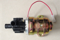 Webasto Water Pump 12v for bus preheater U4810
