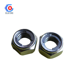 cnc machined alloy speedway rim lock nut