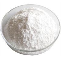 Hot selling high quality Maltose 69-79-4 with reasonable price and fast delivery !!