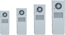 professional manufacturer water to air heat exchanger with fans for garage with best quality and low price