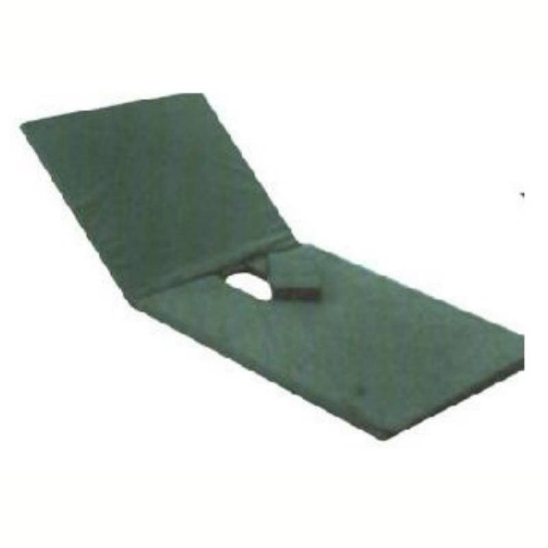bed foam foldable mattress with hole - Jozy Mattress | Jozy.net