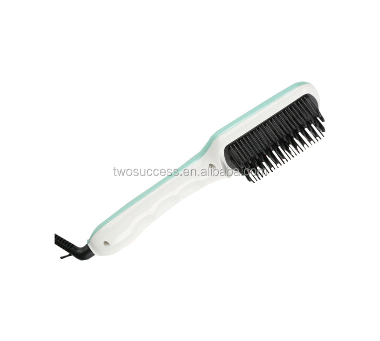 straight hair brush (9).jpg