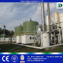 biogas equipment china biogas digesters for sale