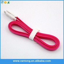 import cheap goods from china data cable with 1.5 m for samsung charger cable and plug