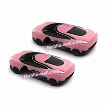portable mini car speaker player manual mp3 mp4 digital player