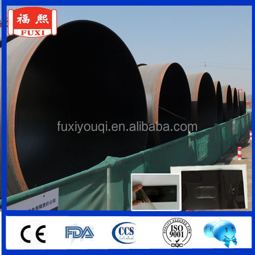 High-build Epoxy Zinc Phosphate Anticorrosive Primer Coating