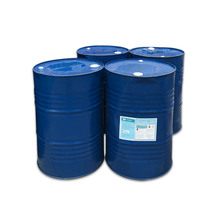 Factory direct sale unsaturated urethane liquid resin