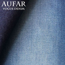 2014 Pure Cotton Denim Fabric For Jeans