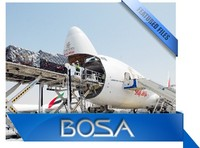 Air freight from china to Malta skype:bonmedlisa