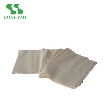 Hot product promotional best absorbent box facial tissue
