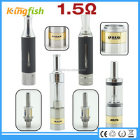 2015 hot product replaceable coil e cig coil head with high quality