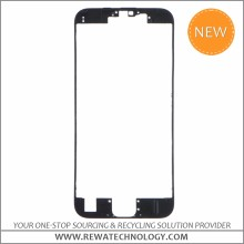 Replacement Original LCD Front Frame Bezel for iPhone 6s
