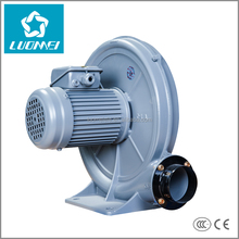 Centrifugal Type Small Size Air Blower Fan