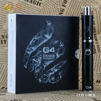 E Cigarette Kits LSS G4 Best Electronic Cigarette Buy Online Electronic Cigarettes UK