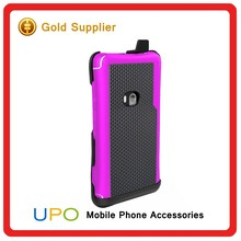[UPO] Promotion Shockproof Tough Hybrid Combo Mobile Phone Case for Nokia Lumia 920