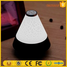 Latest Craze Most Popular Products Speakers Colorful portable mini led melody bluetooth speaker bluetooth speaker mini