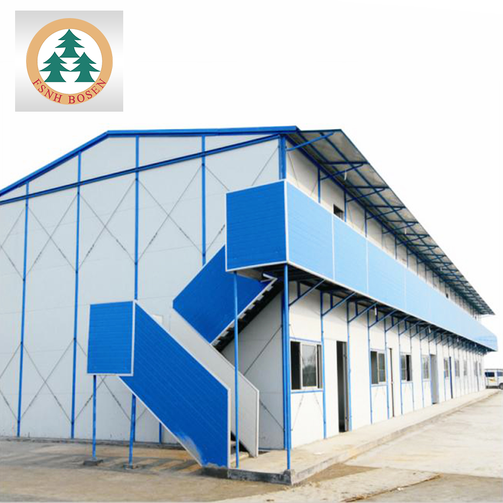 low cos prices of china kenya steel building a frame luxury prefabricated steel houses prefabricated homes