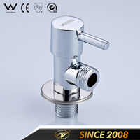 Factory Good Price Toilet Sanitary Brass