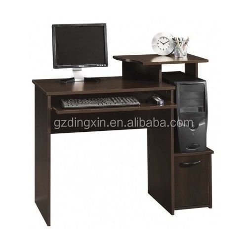 commercial office desk executive workstation with drawer buy modern
