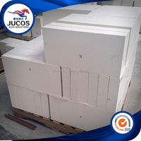 JM series insulation mullite brick, jucos refractory insulation