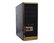 30 Series 2016 Hot Sale New Model Full Tower Computer Game Case