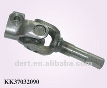 High Quality and Best Sale KIA drive shaft KK37032090
