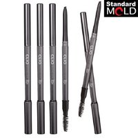 CLIO Waterproof Eyebrow Auto Pencil