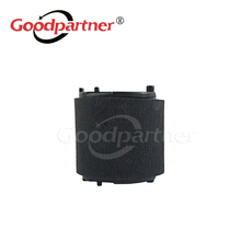 Laser Printer Spare Parts 1320 Hand Feed Pickup Roller for HP LaserJet 1320 1160