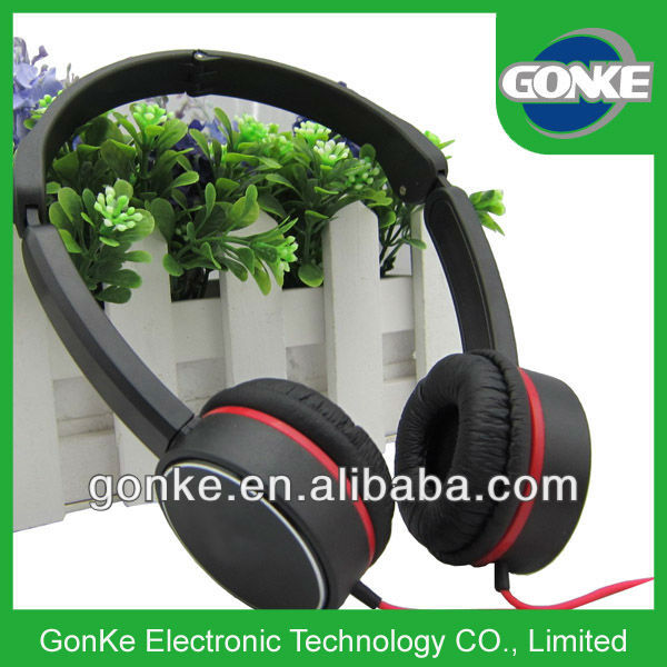 oem headset for htc/sony/nokia/samsung