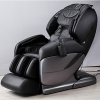 Wholesales Zero Gravity india foot massage sofa chair 3D RT-A82