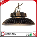 classic industrial led high bay light100W led high bay light 15000lm ip65