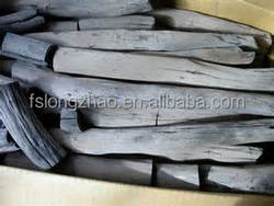 Indonesia carbon Mangrove coal /Nature Wood Charcoal hardwood briquette