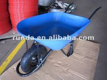 high quality, heavy duty, super, wheel barrow